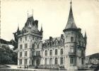 NISMES.  Le Château...... - Viroinval