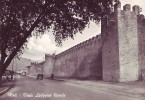 Rieti-Viale Lodovico Canale-1964 - Rieti