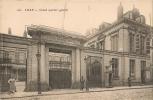 LILLE   Grand Quartier Général - Lille