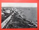 Gabicce (PU) - Passeggiata - 1963 - Viaggiata - Andere Städte