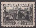 ES693-LA684TCSC.LITERATURA.    Lll CENTENARIO DE LOPE DE VEGA.1935 (693**).sin  Charnela.MAGNIFICO - Sin Clasificación