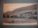 Marnoz,St Michel Du Haut,au Loin ,Fort St André - Otros Municipios