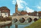 Roermond - Roerkade - Roermond