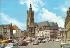 Roermond - Markt - Roermond