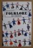 Folklore Seerain - Coiffe Languedocienne La Caline Poutou De Toulouso Couverture De Chaume Tanneries Lisieux  // BIM 41 - Livres, BD, Revues