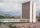 Talinn - Hotel Viru - Estonie