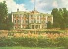 Talinn - Palais Kadriorg - Estonie