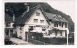 D2677   Unbekanntes Hotel: Gasthof Und Pensione MÚhle - Restaurants