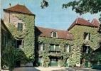 Pommard Chateau De La Commaraine 1974  CPM Ou CPSM - France