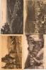 -  9 CP De THANN  (68 )  Diverses  - Toutes Scanées - 5 - 99 Cartes