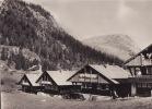 317 Saint Martin De Belleville Val D'isère 1850 M - Non Classés