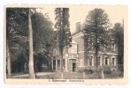 B3744    RIJKEVORSEL : Gemeentehuis - Rijkevorsel