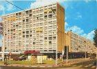 RESIDENCE CLEMENCEAU     /LOT / 95 - Marcq En Baroeul