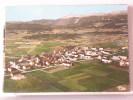 (26) - VASSIEUX EN VERCORS - VUE GENERALE AERIENNE - (TRES BEL ETAT) - Autres Communes