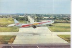 Boeing 707 - 1946-....: Moderne