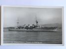 """Croiseur """" DUGUAY TROUAIN"""" - Guerra"""