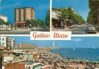 Gatteo Mare - Italie