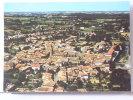 (31) -  L'ISLE EN DODON - VUE AERIENNE - Autres Communes