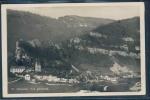 Berne, St. Ursanne, Vue Générale, - BE Berne
