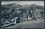 Valais, Val D' Anniviers, St. Luc, - VS Wallis