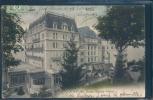 Vaud, Caux, Grand Hôtel, B. Et F. 195 - VD Vaud