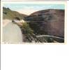 Cottonwood Gulch Lewiston Hill Highway Idaho - Lewiston