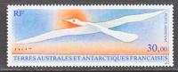 TAAF C 113    **  FAUNA  BIRD - Unused Stamps