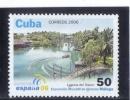Cuba  -  2006  -  Edifil - 4377 ( ** ) MNH - Cuba