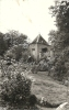 Illiers - Le Pré Catelan - Le Pavillon, Ref 1201-45 - France