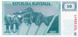 RHODESIA 5 DOLLAR 1979 . Nearly Extremely Fine. - Rhodesia