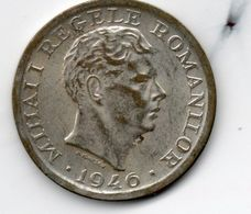 RHODESIA 5 Pounds 1966     Catalog: World Paper Money Pick: 29     Condition: F- - Rhodésie