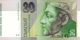RHODESIA $1 RARE 1978 AUNC P 30 - Rhodesia