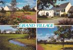 19646  Grand-Village Vert-Saint-Denis-Cesson . Mage - Cesson