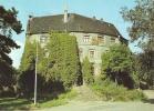 Rosslau (Elbe) - Burg - Rosslau