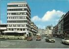 Bad Aachen - Busbahnhof An Der Peterstrasse - Aachen