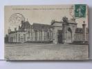 (27) - LE NEUBOURG - CHATEAU DU CHAMP DE BATAILLE - COTE DU PARC - 1912 - Vernon