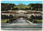 CPM De Vienne   Château De Schoenbrunn La Gloriette - Wien