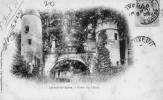 CPA - AA245 - Luxeuil Les Bains - Porte Du Chêne - Luxeuil Les Bains