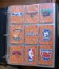 NBA - TEER 1994-95-96 SPLENDID COLLECTION 152 CARDS ORIGINAL USA - Trading Cards