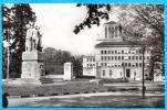 Switzerland -Geneve-Le Bureau International Du Travail. (7099) - GE Geneva