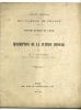 Mines De Charbon Station D'essai De Liévin 1909 - Livres, BD, Revues