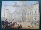 MUSEE D´ETAT DE ST PETERSBOURG 1998 - NEUF ** - YT BL 238 - MI BL 20 - 1992-.... Fédération
