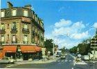 78    SARTROUVILLE   Avenue  Maurice  Berteaux - Sartrouville