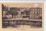 """CPA - 67 - Strasbourg  -   Série """"STRASBOURG DISPARU"""" - Aspect  Particulier En 1870 - Strasbourg"""