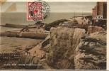 Brighton : Black Rock - (ec261) - Brighton