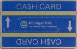 USA-MB-03-1987-$10-BLUE-CN.707C-MINT - Etats-Unis