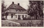 Villa - Ettlingen