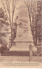 19719 Perreux Monument Souscription Publique Mémoire Enfants Commune Combattants Guerre 1914-18; 20 Hordé