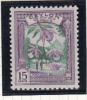 Ceylon - Issued 1950 - Sri Lanka (Ceylon) (1948-...)