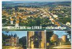 C.P.M. Monistrol-sur-Loire - Monistrol Sur Loire